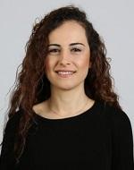Elif KORKMAZ