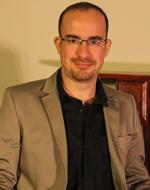 Ali Erhan ZALLUHOĞLU