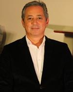R.Fatih SAYGILI