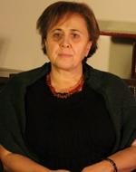 Funda BARBAROS ÖZAY