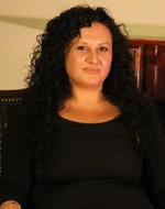 Aykut LENGER
