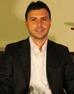 Mehmet GÜÇLÜ