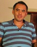 Mehmet KARAÇUKA