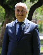 Metin KARADAĞ