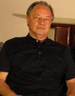 Osman AYDOĞUŞ