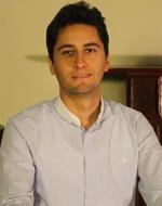 Yunus KAYMAZ